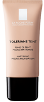 ROCHE-POSAY Toleriane Teint Mousse Make-up 01