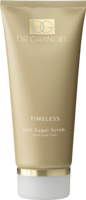 GRANDEL Timeless Soft Sugar Scrub