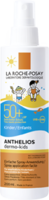 ROCHE-POSAY Anthelios Dermo Kids Spray 50+/R