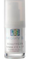 GRANDEL Beautygen Renew Eye & Lip Creme