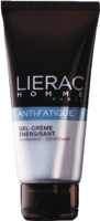 LIERAC Homme Anti-Fatigue Gel-Creme